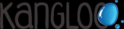 Kangloo – Enostavno zalivanje